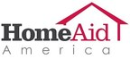 HomeAid America Receives Mohawk Industries Grant