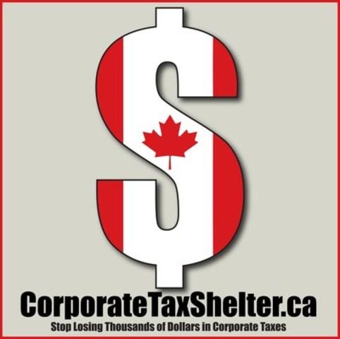 CorporateTaxShelter.ca (CNW Group/Rino Racanelli)