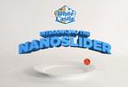 White Castle Announces New One-Calorie Nano Sliders