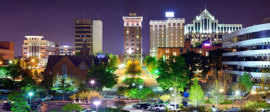 Lockton to open Greenville, SC office to serve clients through new South Carolina Employee Benefits Practice.