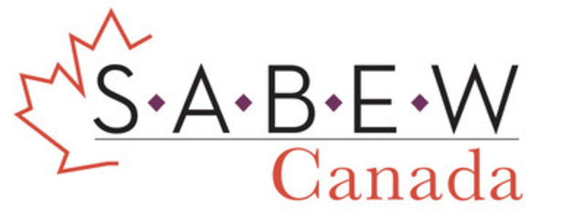 SABEW Canada! (CNW Group/Society of American Business Editors and Writers (SABEW))