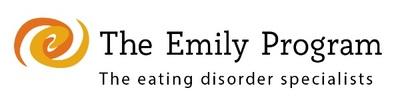 the emily program cost