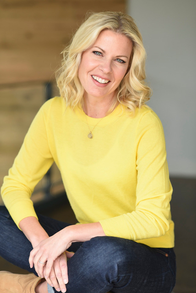 "Family Time Expert Meredith Sinclair Tapped to Provide Helpful Tips as Juicy Juice Kicks Off Year-Long Campaign and ""Chief Family Time Officer"" Contest with Beaches Resort"