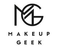 MakeUp Geek Logo