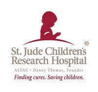 St. Jude Children's Research Hospital (R)