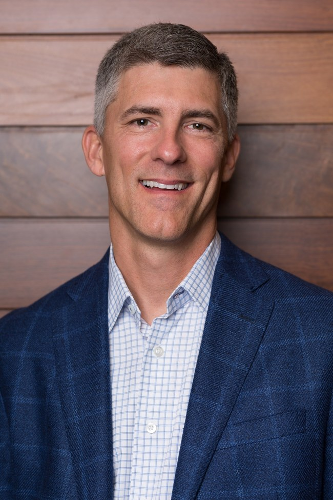 Industry veteran Matt Zack joins the ANSYS executive team as the vice president of business development and corporate marketing