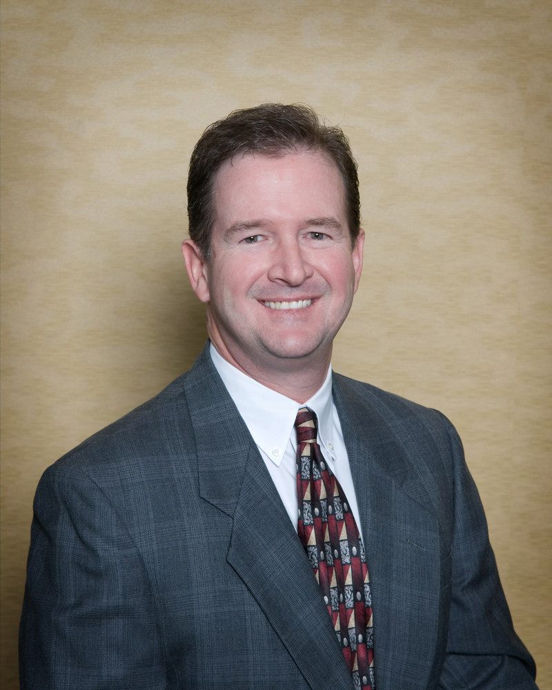 BBG Appoints Arthur Leck as Managing Director of BBG's Sacramento office.