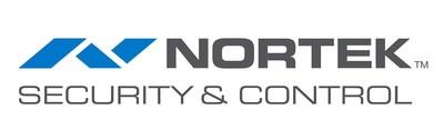 (PRNewsFoto/Nortek Security & Control LLC)