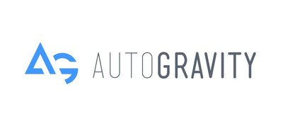 Hyundai Capital America Announces Partnership With AutoGravity