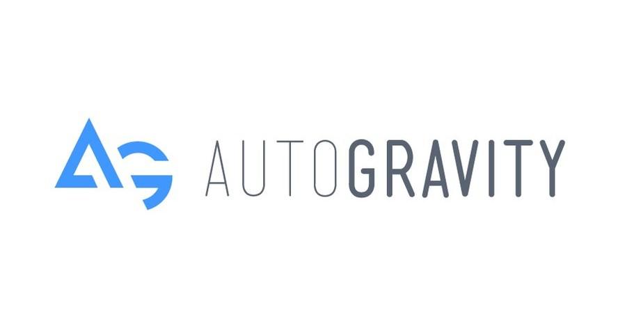 Hyundai Capital America Announces Partnership With AutoGravity