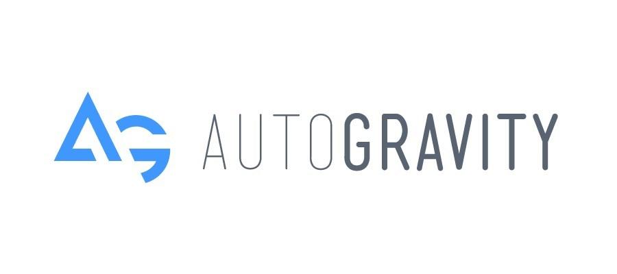 (PRNewsfoto/AutoGravity)