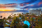 Marriott International Sells the 759-room Westin Maui Resort & Spa and Retains Long-term Management Agreement