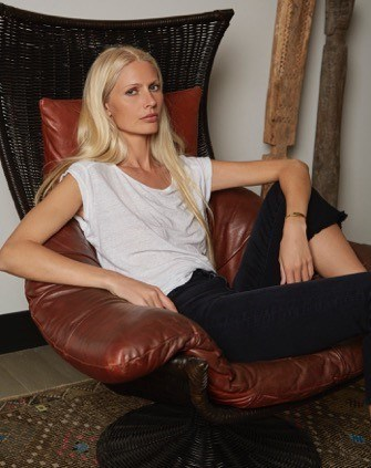 Collaboration with Kirsty Hume