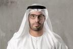 HE Mohammed Khalifa Al Mubarak, Chairman of TCA (PRNewsFoto/Abu Dhabi Tourism & Culture Auth)