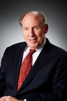 Renowned Construction Law Attorney Henry Donner Joins Kang Haggerty & Fetbroyt