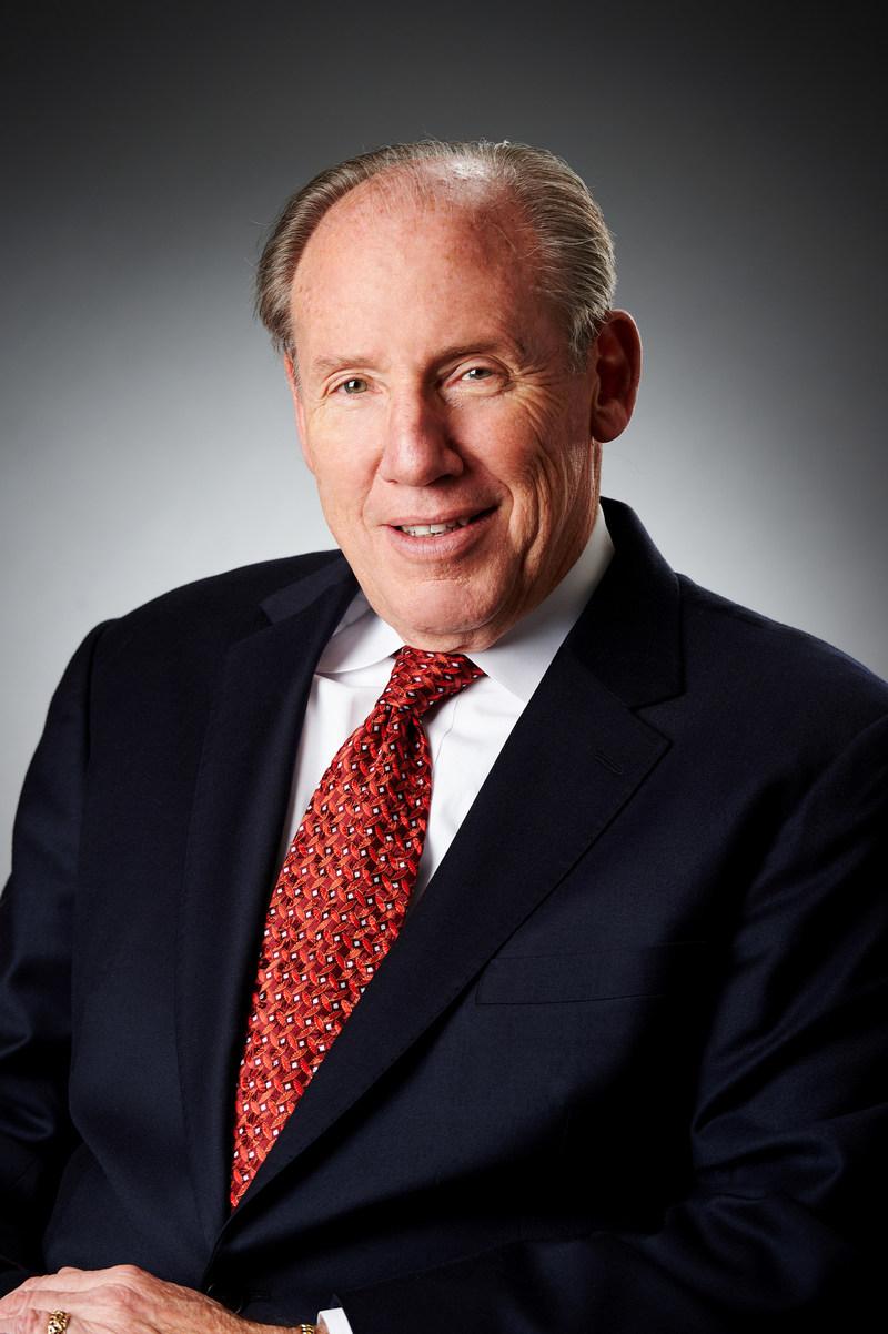 Attorney Henry Donner