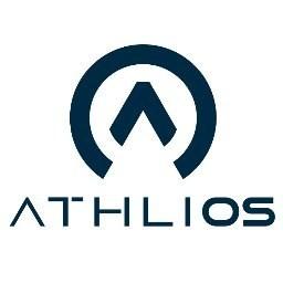 AthliOS