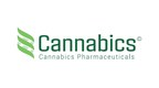 Cannabics Pharmaceuticals Hires Two New Scientists to Further Develop Cannabinoid Diagnostic Tests and Treatments for Cancer