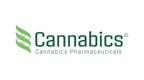 Cannabics Logo