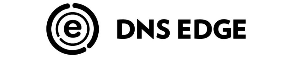 BlueCat DNS Edge