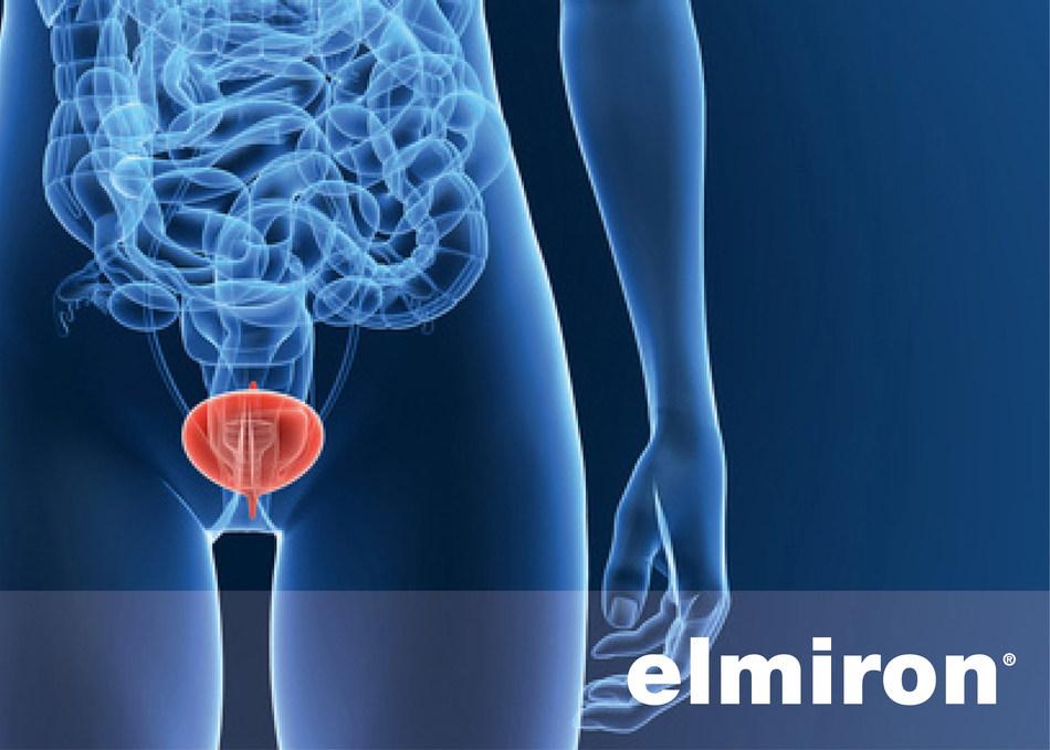 bene-Arzneimittel receives positive CHMP Opinion for elmiron for the treatment of Bladder Pain Syndrome in the European Union (PRNewsFoto/bene-Arzneimittel GmbH)