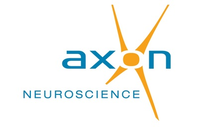 AXON Neuroscience Logo