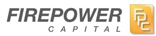 FirePower Capital (CNW Group/FirePower Capital)