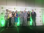Arise Virtual Solutions' CHRO Emily Hofer Selected as 2016 Executive of the Year for the Greater Miami Chamber of Commerce Excellence in HR
