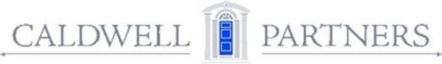 The Caldwell Partners International Inc. (CNW Group/The Caldwell Partners International Inc.)