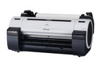 Canon Expands Entry Level Large Format Portfolio with New imagePROGRAF iPF670E