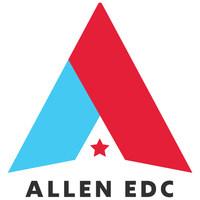 (PRNewsFoto/Allen Economic Development Corp)