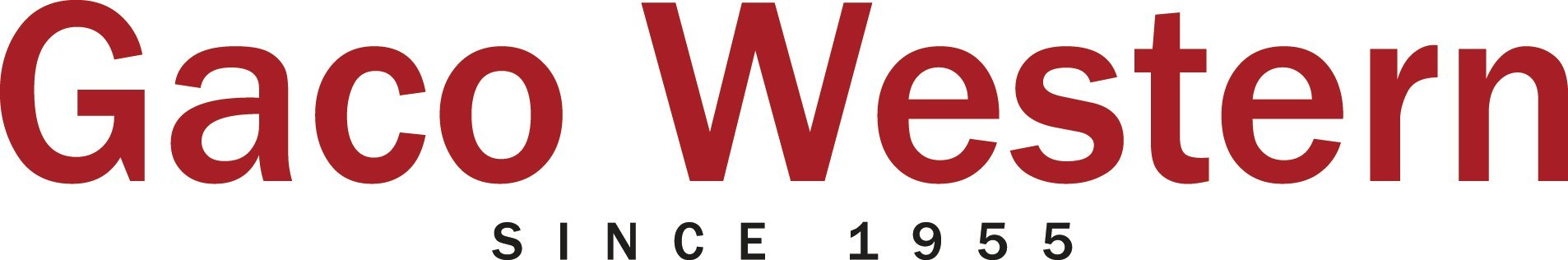 Firestone Building Products Acquires Gaco Western