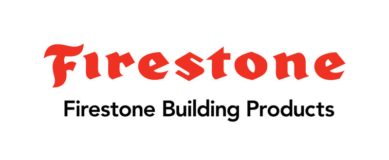 (PRNewsFoto/Firestone Building Products Com)