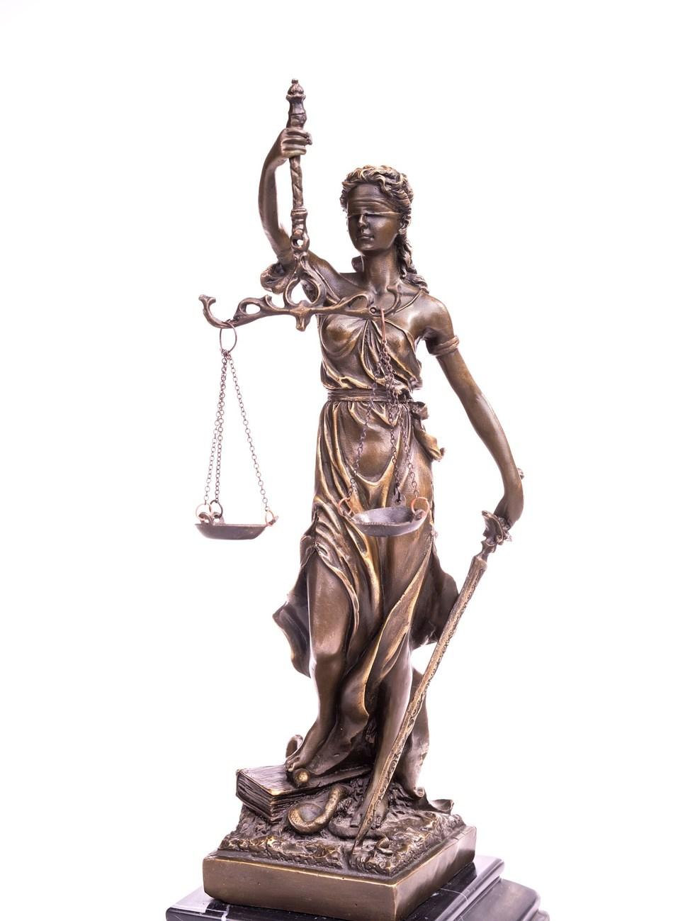 VSY filed opposition against Zeiss patent (PRNewsFoto/VSY Biotechnology)