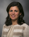 Kaiser Permanente Northern California Names New Chief Financial Officer