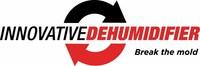 Innovative Dehumidifier Systems