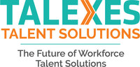 Talexes, Talent Solutions - the Future of Workforce Talent Solutions