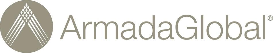 ArmadaGlobal Logo
