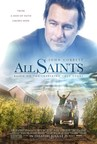 """AFFIRM Films and Provident Films to Release """"ALL SAINTS"""" in Theaters Nationwide August 25, 2017"""