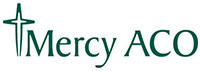 Mercy ACO Appoints Innovaccer as Its Technology Partner for Value-Based Care Initiatives