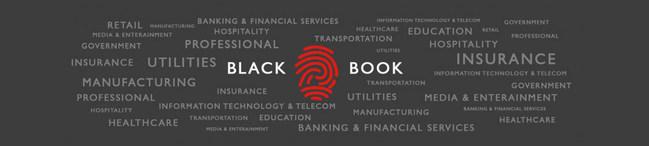 Black Book of Cybersecurity LLC