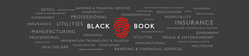 Black Book of Cybersecurity LLC