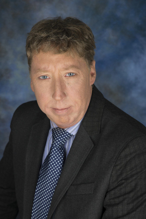 Steve Rooney, a 30-year, auto industry veteran, has been named CSP's new CEO.