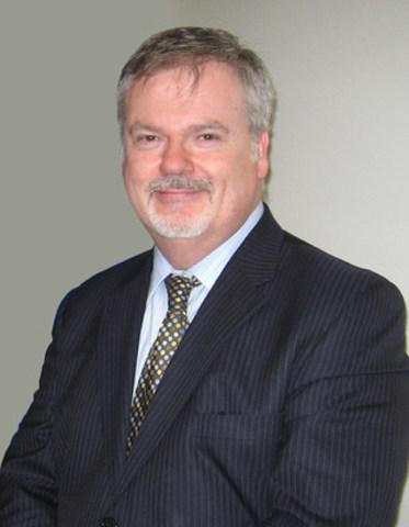 Nomination de monsieur Jacques Boissonneault au poste de directeur général de l'Hôpital Shriners pour enfants - Canada (Groupe CNW/Hôpital Shriners pour enfants)