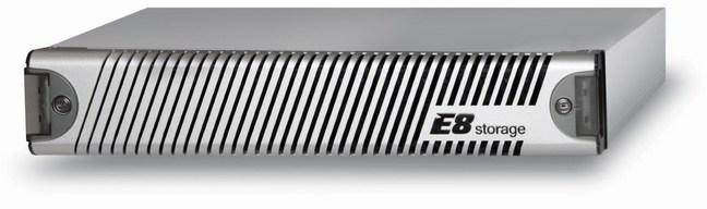 E8-D24 now available with 6.4TB SSDs, up to 153TB in a 2U enclosure