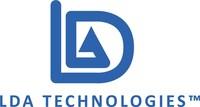 LDA Technologies