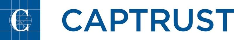 (PRNewsfoto/CAPTRUST Financial Advisors)