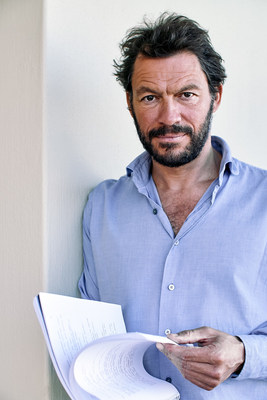 For the sixth year of Jameson First Shot, three undiscovered filmmakers will be provided with the opportunity to direct award-winning British actor and director Dominic West in a short film that they will write and direct.
