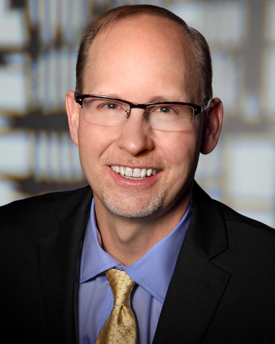 David Behringer, CEO of Pilot Lite Ventures USA