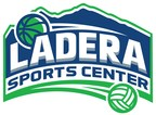 Jeremy Windholz Joins Ladera Sports Center as Director of Corporate Sponsorships